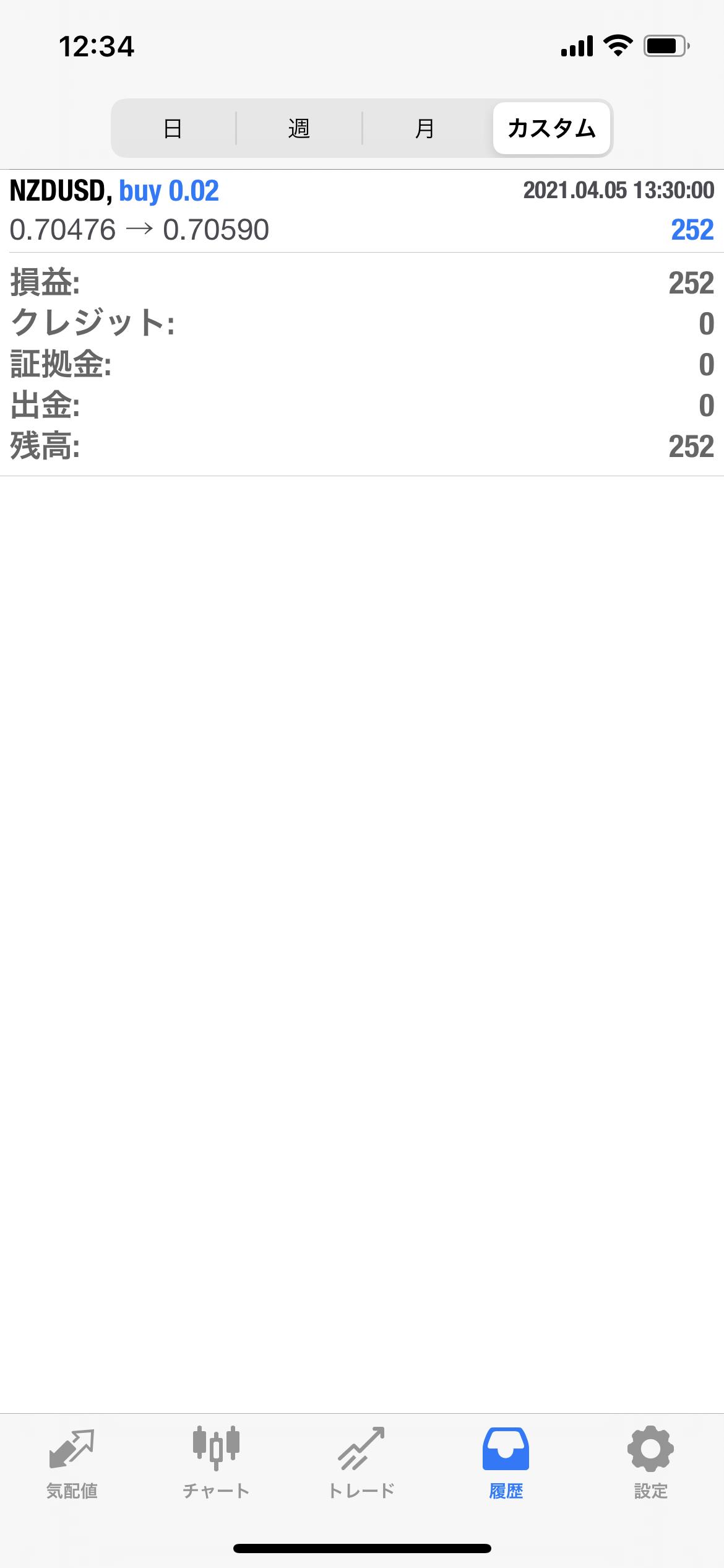 20210405raise.PNG