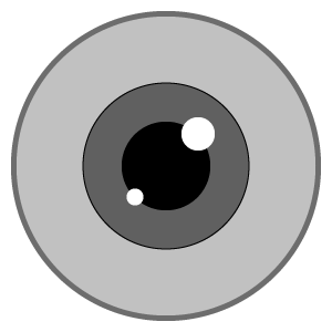 Alive_300x300_gray.png