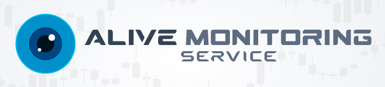 store_alive_monitoring_header.png