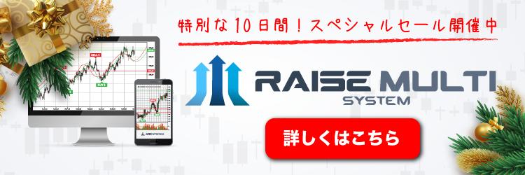 store_raise_header_xmas_banner.png
