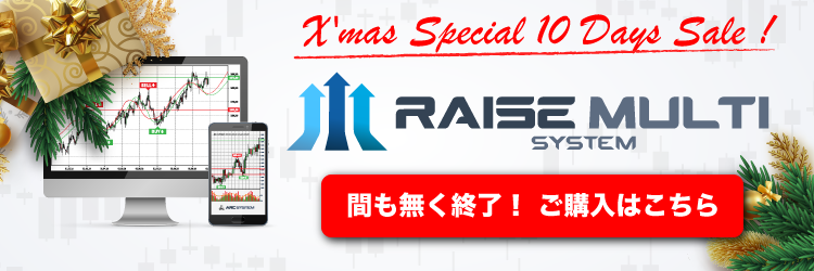 store_raise_header_xmas_last1day